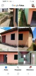 2 casas em Barbalho no cabo de Santo Agostinho