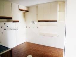 Apartamento à venda com 3 dormitórios em Jardim das laranjeiras, São paulo cod:REO188214