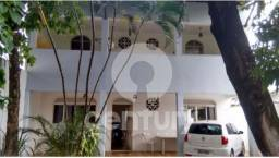 \\ Casa à venda no bairro Farolândia Venda