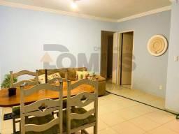 Apartamento para Venda em Aracaju, Jabotiana, 3 dormitórios, 1 suíte, 2 banheiros, 1 vaga