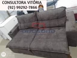Sofá sofá sofá sofá sofá sofá sofá sofá sofá sofá sofá sofá sofá .....