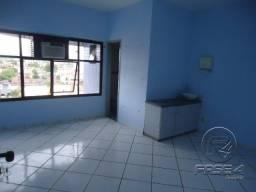 Escritório para alugar em Vila julieta, Resende cod:1521