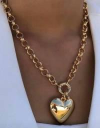 jóias de moedas antigas idêntica ao ouro