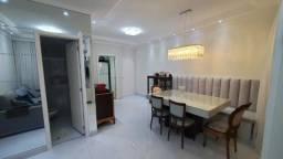 M - Apartamento no Splendore Alto Padrão com 3 quartos, 1 suíte finíssimo acabamento