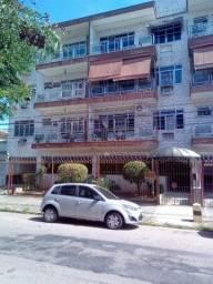 Alugo Apartamento Vila da Penha
