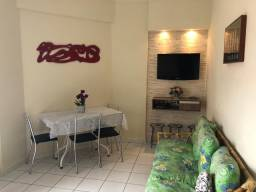 Oportunidade apartamento 500mts da Praia c/WI-FI e Ótima localização-Enseada Guarujá/SP