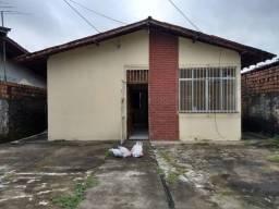 Casa no conjunto orlando Lobato