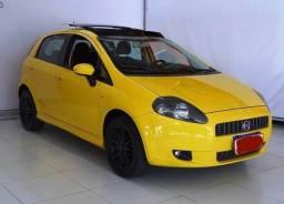 Punto Amarelo