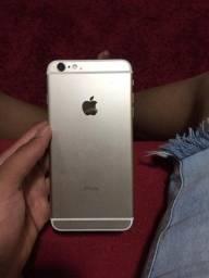 iPhone 6 s plus 16 Gb