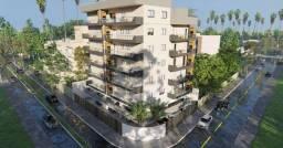 Apartamento em Nova São Pedro, São Pedro da Aldeia/RJ de 51m² 2 quartos à venda por R$ 268