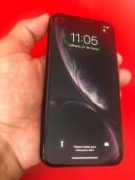 Iphone xr muito top avalio trocas