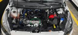Título do anúncio: Ford ka 2020 flex 1.0 SE completo