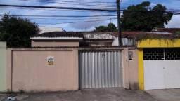 Casa em Campo Grande, Recife/PE de 145m² 4 quartos para locação R$ 1.100,00/mes