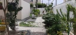 Apartamento em Cajazeiras  - 61m² nascente