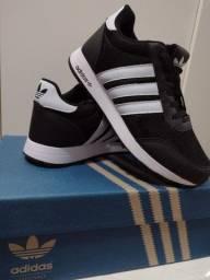 Calçado Esportivo