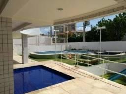 Apartamento em Fátima, Fortaleza/CE de 80m² 3 quartos à venda por R$ 503.617,00 ou para lo
