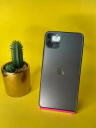 iPhone 11 Pro max 64GB (verde)