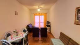 Apartamento em Centro, Guarapari/ES de 28m² 1 quartos à venda por R$ 150.000,00