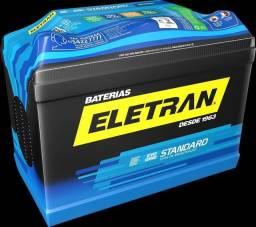 Bateria 60ah *