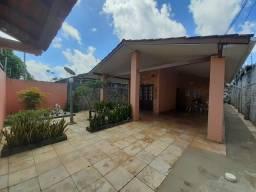 Casa - 5 Quartos, 2 Suítes - 230m² - Levilândia, Ananindeua/Pa