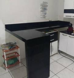 Título do anúncio: Balcão de cozinha ou área de lazer