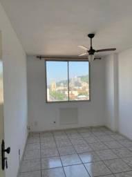Apartamento 2 quartos com 1 vaga / Fonseca