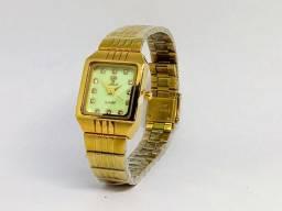 Relógio feminino Liebig (novo)