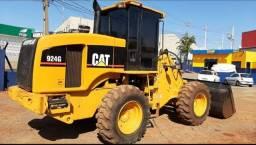 2008 Caterpillar cat