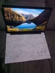 ThinkPad E14 11° Geração SSD NOVO*