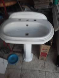 lavatorio para banheiro * ) paulo