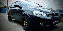 Título do anúncio: Corsa sedan 2011 Chevrolet Opel