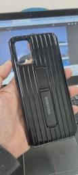 Case original Galaxy S20 Plus