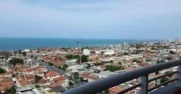 Apartamento em Jacarecanga, Fortaleza/CE de 65m² 2 quartos à venda por R$ 382.000,00 ou pa