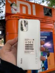 Redmi Note 10 128GB - Não Perca! MiMaringá
