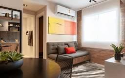 Ótimo Apartamento em Niterói