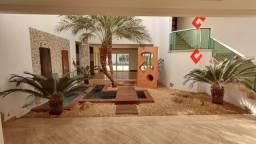 Título do anúncio: Casa com 5 dormitórios à venda, 786 m² por R$ 2.950.000,00 - Jardim Monte Carlo - Limeira/