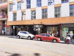 Título do anúncio: Escritório para alugar com 2 dormitórios em Centro, Santa maria cod:28912