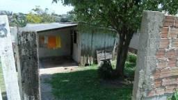 Terreno em Alvorada Escriturado 12x30m com 3 Casas Aceita Carro