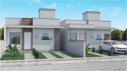 Casa em ConstruçãoParcelamos em até 10X sua entrada