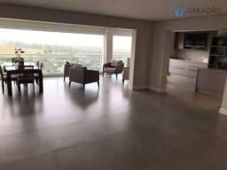 Apartamento residencial para venda e locação, Jardim das Colinas, São José dos Campos - AP