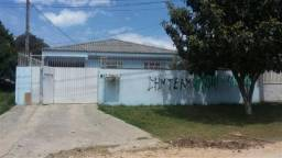 Casa no São Gabriel Ref: 5161