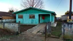 Casa de Alvenaria .Terreno de 800 m² Vila Bela (Guarapuava PR )