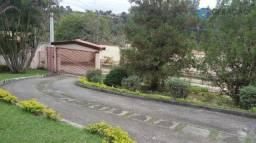 Casa residencial à venda, Condomínio Lagoinha, Jacareí.