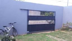 Casa bairro Santa Terezinha 2/4, 51m², 02 vagas bem localizada com doc ok