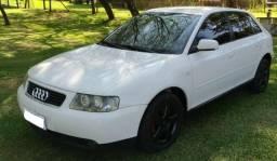 Audi A3 1.8 Impecavel - 2005