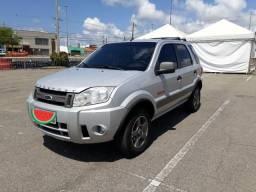 EcoSport FLEX 1.6 XLT R$21,499 - 2009
