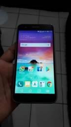 LG K10 de 32Gb só para trocas em J5