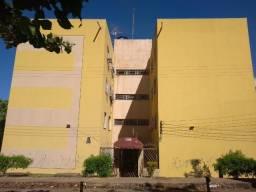 Apartamento Térreo 3 quartos Cidade Jardins- Valparaiso de Goias