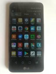 Celular LG screen tela 5 pl cam: 13 cam frontal:5 memória: 16 memória ram: 2
