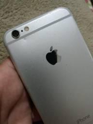 IPhone 6 Leia com atenção a descrição
